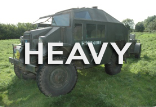 Heavy Vehicles