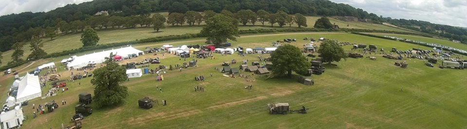 DFVS 2014from above2