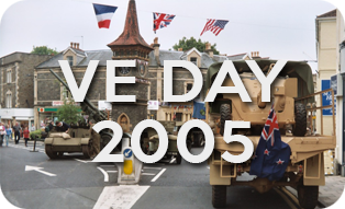 ve-day-thumb-1