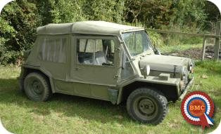 bmc-mini-moke-thumb