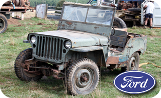 ford-gpw-jeep-thumb