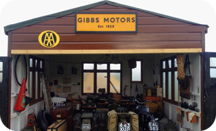 gibbs-motors-thumb-1