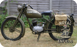 royal enfield 1 thumb