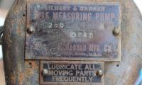 1917-petrol-pump-14.JPG