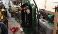 1917-petrol-pump-2.JPG
