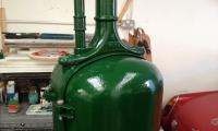 1917-petrol-pump-5.JPG