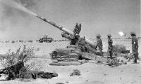 4.5 BL Gun in the Desert..jpg