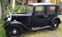 austin-10-lichfield-black-05.jpg