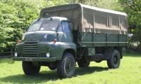 bedford-rl-1.JPG