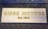 gibbs-motors-30.JPG