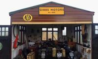gibbs-motors-33.jpg