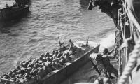 WWII LCVP in the Far East4.jpg