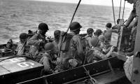 WWII lcvp on D-day.jpg