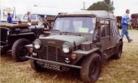 Mini Moke at show.jpg