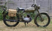 royal-enfield-1-01.jpg