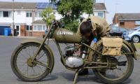 royal-enfield-1-04.jpg