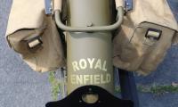 royal-enfield-1-06.jpg