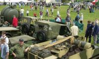 North Somerset Show 2008 009.jpg