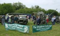 North Somerset Show 2008 011.jpg