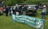 North Somerset Show 2008 012.jpg