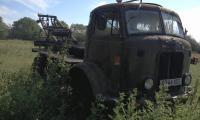 FS-fordson-E4-wrecker-2.jpg