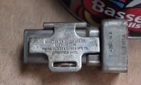1917-petrol-pump-16.JPG