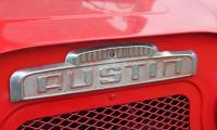 austin-gipsy-fire-1-15.jpg