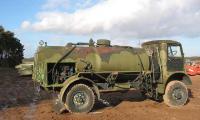 QL-Tanker-1.jpg