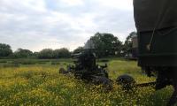 bofors-40mm-1.JPG