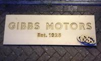 gibbs-motors-29.JPG