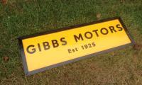 gibbs-motors-32.JPG